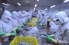 Nông nghiệp Việt đặt mục tiêu xuất khẩu hơn 42 tỷ USD vào năm 2020