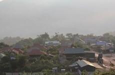 Lạng Sơn: Sớm chi trả bồi thường hộ dân bị ảnh hưởng dự án thủy điện