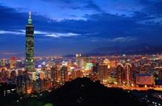 Dự báo thế giới 2020: Vị trí mới của Đài Loan trên thế giới
