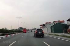 Bộ trưởng Nguyễn Văn Thể: Ưu tiên nguồn lực cho hệ thống cao tốc