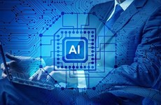 Triển lãm Điện tử tiêu dùng 2020 mang đến công nghệ tiên tiến nhất