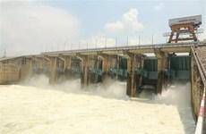 Đồng Nai: Vướng mắc thủ tục đất đai khi mở rộng thủy điện Trị An