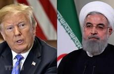 Căng thẳng Mỹ-Iran có châm ngòi cho Chiến tranh Thế giới III?