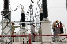 EVNNPT đầu tư 18.550 tỷ đồng triển khai các dự án truyền tải điện