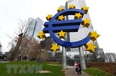 4 thách thức lớn đang chờ đợi liên minh châu Âu trong năm 2020
