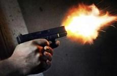 Lạng Sơn: Điều tra vụ nổ súng làm 2 người chết, 4 người bị thương