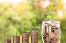 Chuyên gia Australia chia sẻ cách thúc đẩy thị trường tài chính xanh