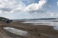 Những quan ngại về sinh kế của người dân địa phương dọc sông Mekong