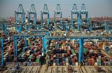 Thỏa thuận Mỹ-Trung không giúp giảm thiệt hại chiến tranh thương mại