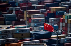 Dịch virus corona: Tác động với kinh tế Trung Quốc và toàn cầu
