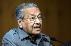 Những kịch bản cải tổ cho chính phủ Malaysia