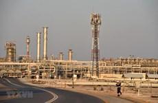 Virus corona 'lật tẩy' sự phụ thuộc của OPEC vào Trung Quốc