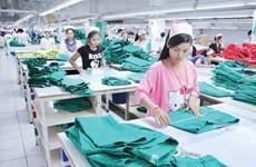Cắt giảm ưu đãi thương mại, EU có thể khiến Campuchia chùn bước?