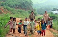 Chuyện về những thầy, cô giáo cưu mang học trò nghèo ở Quảng Ngãi