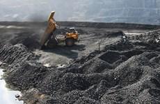 Bộ Công Thương chỉ đạo ngành than và dầu khí ứng phó với COVID-19