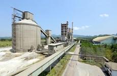 [Mega Story] Sản xuất ximăng không phát thải: Cơ hội giảm ô nhiễm