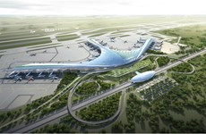 Hoàn thành điều tra cung-cầu lao động vùng dự án sân bay Long Thành
