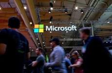 Rà soát các máy chủ dùng phần mềm Microsoft để ngăn chặn tin tặc