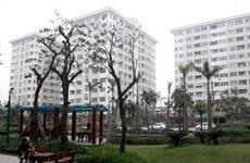 Kiểm soát căn hộ quy mô nhỏ bằng chỉ tiêu dân số, quy hoạch