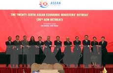 Đẩy mạnh thu hút đầu tư ASEAN thông qua thuận lợi hóa thương mại