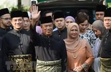 Bối cảnh đầy thách thức đối với tân Thủ tướng Malaysia