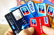 China UnionPay: Thanh toán qua di động tăng mạnh trong năm 2019