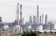 Khủng hoảng dầu mỏ sẽ tạo thay đổi trong ngành năng lượng thế giới