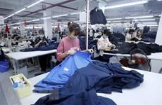 Việt Nam triển khai các thủ tục phê chuẩn Hiệp định EVFTA
