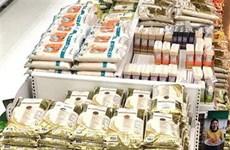Ngăn chặn khủng hoảng lương thực toàn cầu do dịch COVID-19