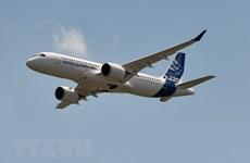 Airbus cắt giảm 1/3 sản lượng máy bay do ảnh hưởng của dịch COVID-19