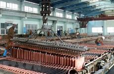 Lào Cai tháo gỡ khó khăn cho ngành công nghiệp hậu dịch COVID-19