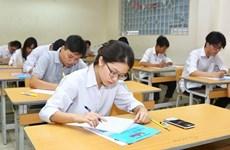 Những điểm mới trong Quy chế tuyển sinh đại học năm 2020