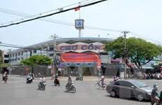 [Mega Story] Chợ Cồn - Ký ức đô thị Đà Nẵng