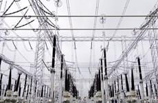 Kết nối Năng lượng Toàn cầu: Trung Quốc sẽ nắm giữ lưới điện thế giới?
