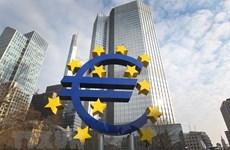 Chính sách tiền tệ và giải pháp đối phó cuộc khủng hoảng y tế của EU