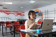 TP.HCM: Tìm hướng giải quyết bất đồng giữa phụ huynh và trường quốc tế