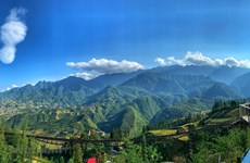 Lào Cai: Nhiều giải pháp phục hồi du lịch hậu dịch COVID-19