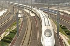 Singapore và Malaysia tiếp tục trì hoãn dự án đường sắt cao tốc
