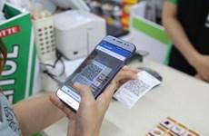 Thanh toán điện tử: Tạo cơ chế giúp doanh nghiệp hồi phục sau COVID-19