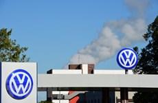 Ifo: Ngành ôtô Đức vẫn đánh giá tình hình kinh doanh kém lạc quan