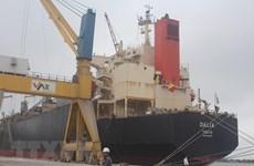 Thanh Hóa: Đưa Nghi Sơn trở thành điểm sáng về phát triển kinh tế biển