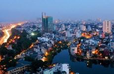 Cơ chế tài chính đặc thù với Hà Nội cần đặt trong tổng thể phát triển