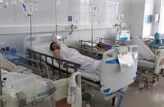 Đà Nẵng: Xử phạt hành chính các cơ sở kinh doanh gây ngộ độc thực phẩm