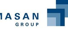 Masan Resources hoàn tất mua lại nền tảng kinh doanh vonfram của H.C.
