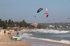 Xây dựng điểm đến an toàn để kích cầu du lịch Bình Thuận