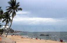 [Mega Story] Du lịch Phú Quốc khẳng định thương hiệu điểm đến