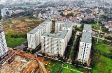 Tìm giải pháp phục hồi thị trường bất động sản hậu COVID-19