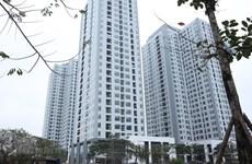 Công ty cổ phần Nhà Khang Điền dự kiến huy động 240 tỷ đồng trái phiếu
