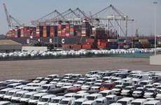 Tây Ban Nha sẽ hỗ trợ khoảng 4,16 tỷ USD cho ngành công nghiệp ôtô