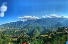 Xây dựng sản phẩm đa dạng kích cầu du lịch Tây Bắc-Lào Cai